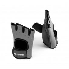 Перчатки Для Фитнеса Donic Schildkröt L