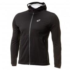 Куртка мужская Asics Accelerate