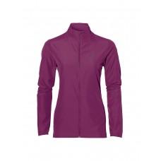 Ветровка женская Asics Jacket