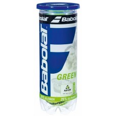 Babolat Green х3