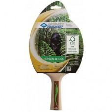 Ракетка для настольного тенниса Donic Schildkrot Green Series 500