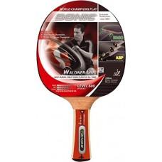 Ракетка для настольного тенниса Donic Schildkrot Waldner 600