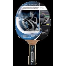 Ракетка для настольного тенниса Donic Schildkrot Waldner 700
