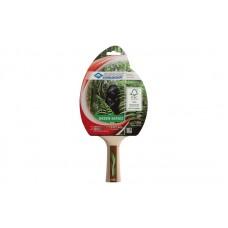 Ракетка для настольного тенниса Donic Schildkrot Green Series 600