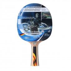 Ракетка для настольного тенниса Donic Schildkrot Team Germany 700