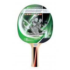 Ракетка для настольного тенниса Donic Schildkrot Top Team 400