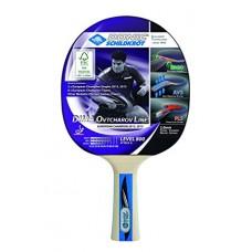 Ракетка для настольного тенниса Donic Schildkrot Dima Ovtcharov 800 FSC