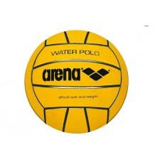 Мяч Arena Polo man