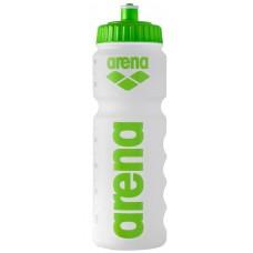 Бутылка для воды Arena