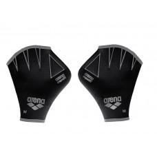 Перчатки Arena Aquafit Gloves