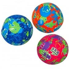 Мячи для игр на воде Speedo Sea