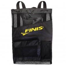 Рюкзак-сетка Finis Ultra mesh Backpack