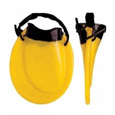 Ласты Finis Positive drive fins
