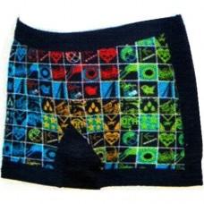 Плавки - шорты детские Arena B Noob