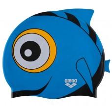 Arena Fish