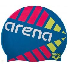 Arena Print 30