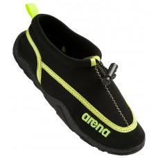 Обувь для плавания женская Arena Bow