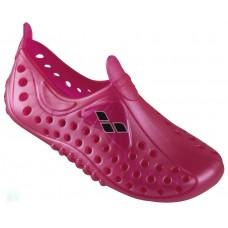 Обувь для плавания Arena Sharm Jr