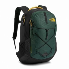 Рюкзак The North Face Jester 27