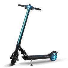 Самокат взрослый Koowheel Electric scooter E1