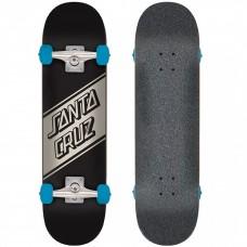 Скейтборд Santa Cruz Street Skate