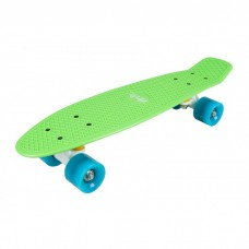 Area Candy Board Green