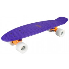 Area Candy Board Purple