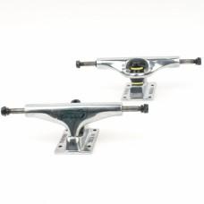 Подвески для скейтборда Original OG