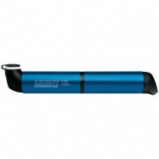 Насос SKS Airboy XL blue