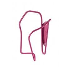 Флягодержатель Liv Geteway pink