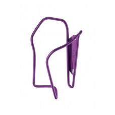 Флягодержатель Liv Geteway purple