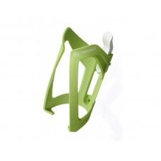 Флягодержатель SKS Topcage green