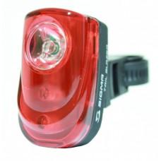 Фонарь Задний Sigma Tailblazer Safety Light