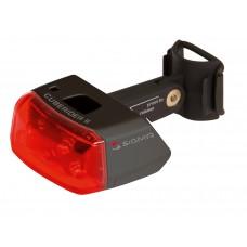 Фонарь Задний Sigma Cuberider II RL 700