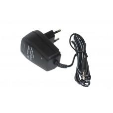 Sigma Chargef for lightster/FL710