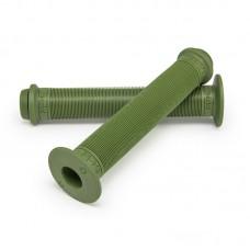 Грипсы Eclat Zap army green