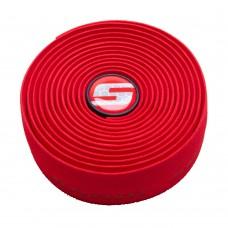 Обмотка Руля Sram Super Suede red