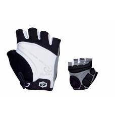 Перчатки Author Comfort s/f Gel white