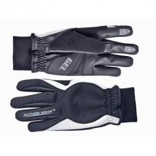 Перчатки Author Windster Plus black
