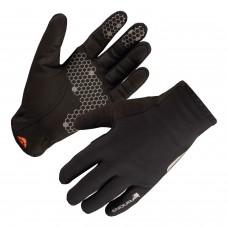 Перчатки Endura Thermo Roubaix