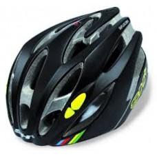 Шлем SH+ Natt black soft