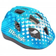 Шлем Author Mirage blue