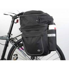 Велосумка Author A-N Cargo 40