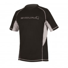 Мужская футболка Endura Cairn SS T
