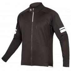 Мужская куртка Endura Windchill