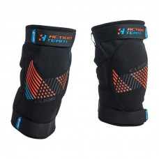 Защита колена Cube Action Team
