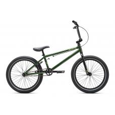 """DK Aura 20"""" 2020 green"""