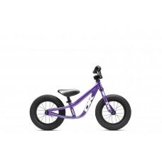 """Беговел DK Nano 12"""" purple"""