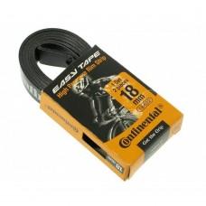 Флиппер Continental Easy Tape HP Rim 18*622