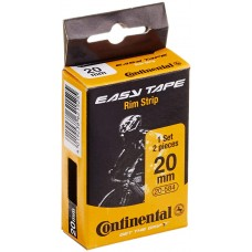 Флиппер Continental Easy Tape Rim 20*584
